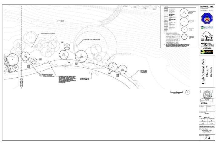 2017_Phase_2_Plans_Page_3