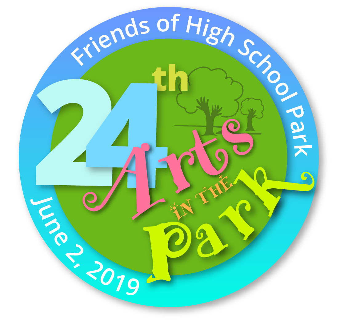 Arts In the Park