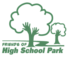 Friends of High School Park